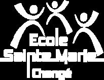 logo-niveaux-gris