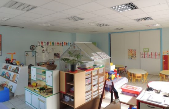 salle-de-classe-ecole