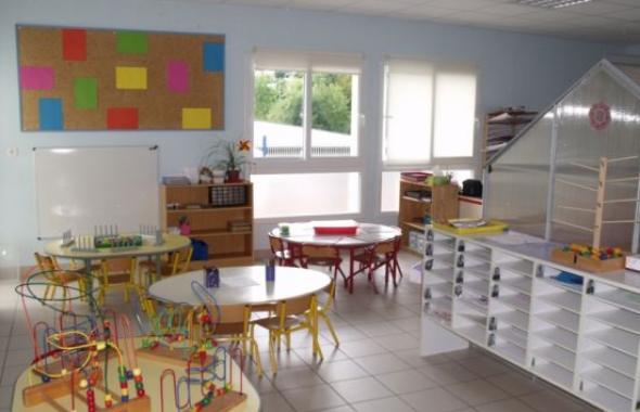 salle-de-classe-ecole2