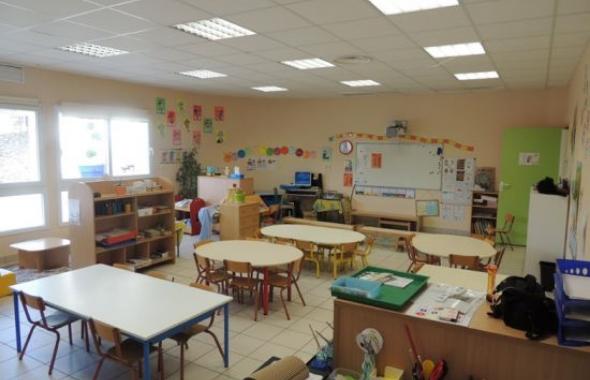 salle-de-classe-ecole3