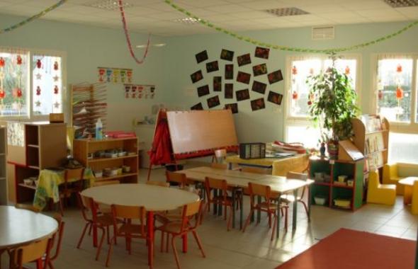 salle-de-classe-ecole4
