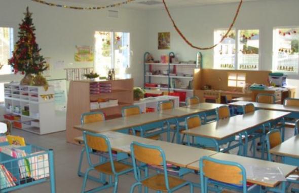 salle-de-classe-ecole5